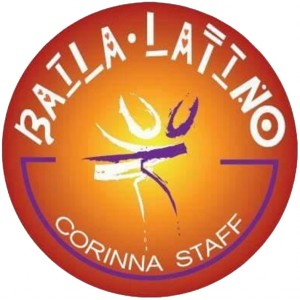 www.bailalatino.it
